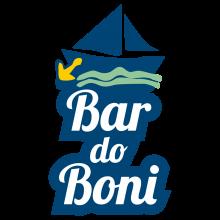 LOGO-BAR-DO-BONI