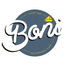 LOGO-BONI
