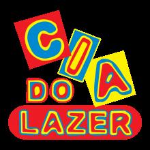 LOGO-CIA